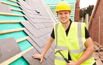 find trusted Southerquoy roofers in Orkney Islands
